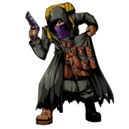 Resident evil 4 merchant png. Wiki fandom powered by