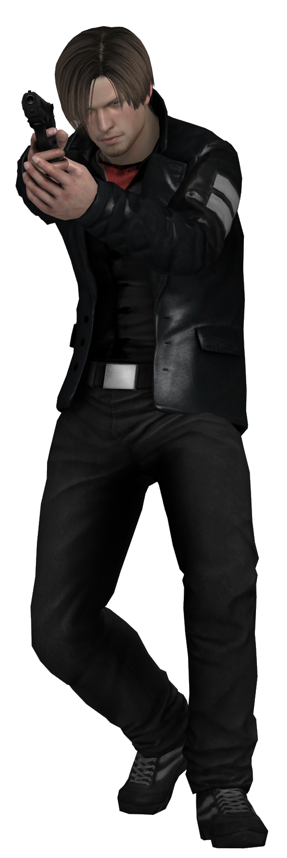 Resident evil 6 leon png. Image result for zombies