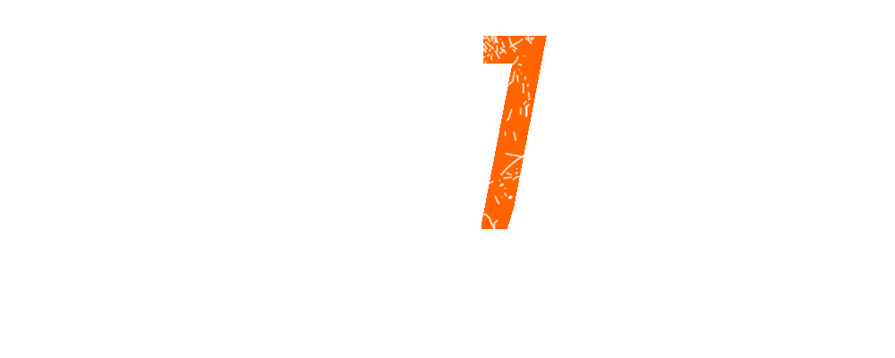 Resident evil 7 logo png. Vii japanese biohazard by
