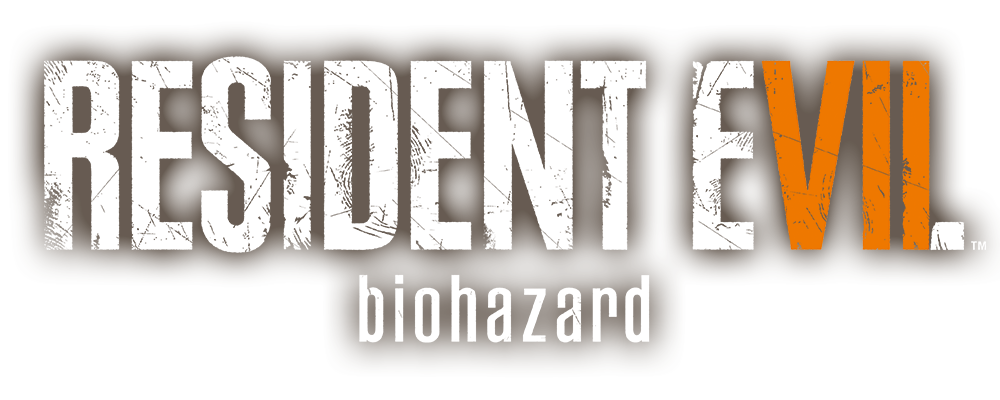 Resident evil 7 png. Review by doubleleggy on