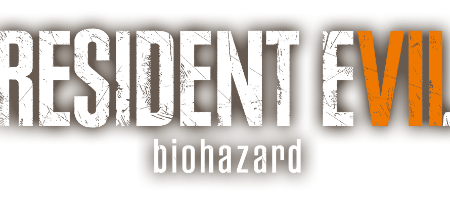 Resident evil herb png. Ranking the top games