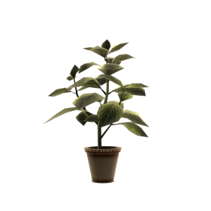 Resident evil herb png. Steam community guide ultimate