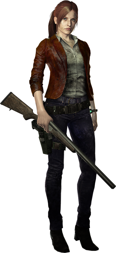 Resident evil movie png. Revelations game ps playstation