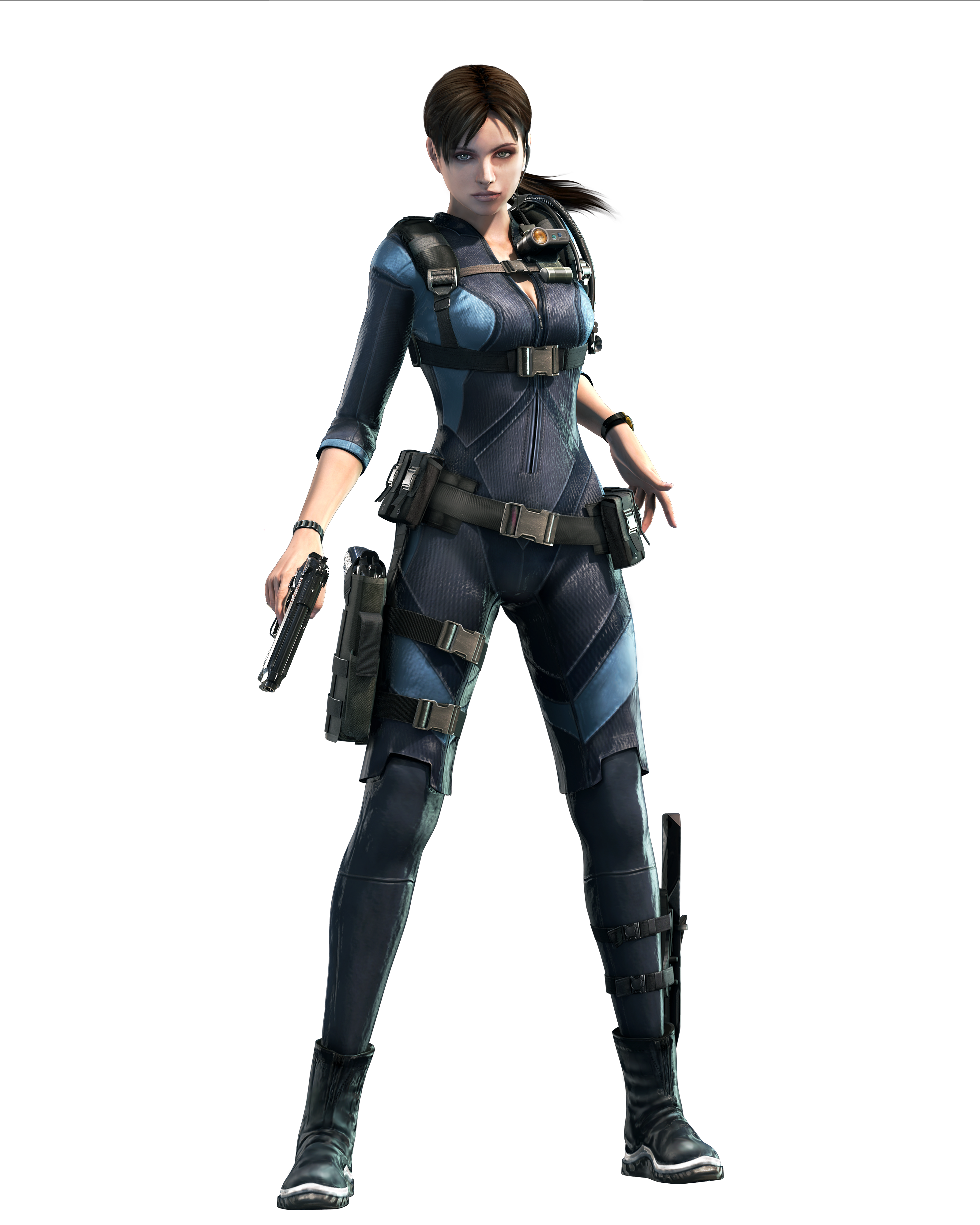 Resident evil jill png. Valentine fictional hottie from