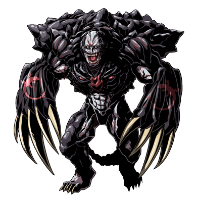 Resident evil tyrant png. Most powerful in raccoon
