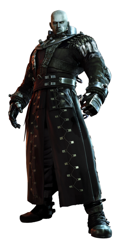Resident evil tyrant png. Unidentified series wiki fandom