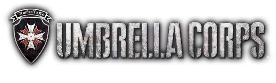Resident evil umbrella logo png. Image corps game wiki