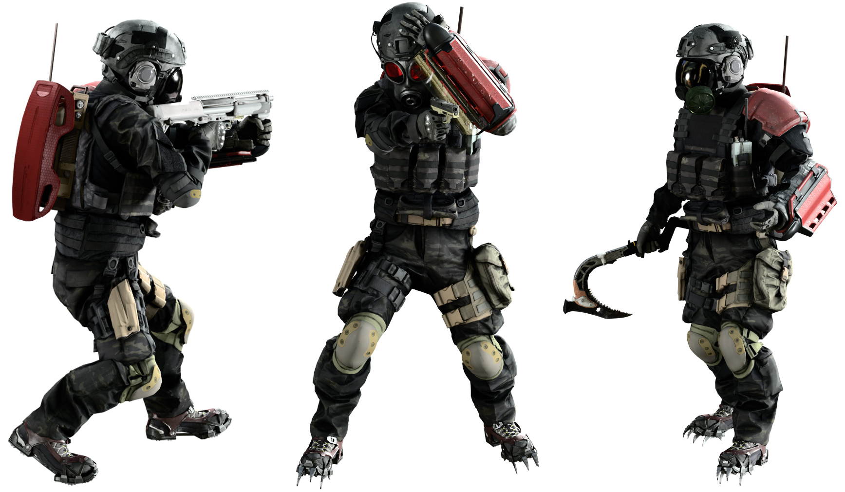 Resident evil umbrella png. Image corps character art