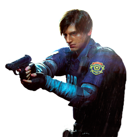 Resident evil vendetta logo png. A beautiful summer day