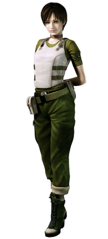 Resident evil herb png. Rebecca chambers character wikipedia