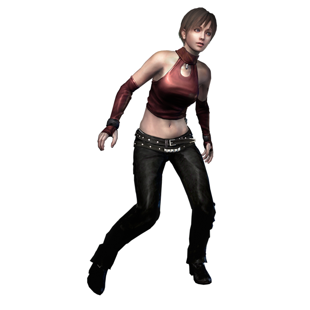 Resident evil zero logo png. Is scary scaredtoplay horror