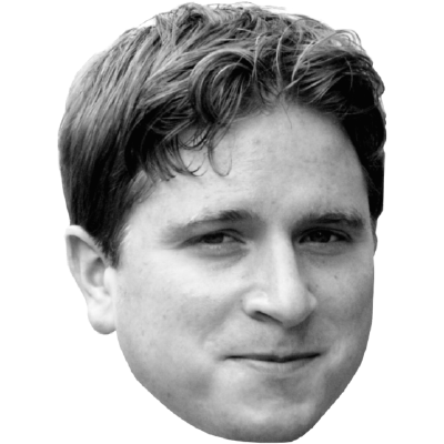 Github kappa reddit emoticons. Residentsleeper png graphic black and white download