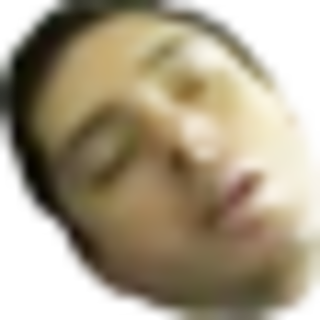 Residentsleeper png. Oh worlds are on