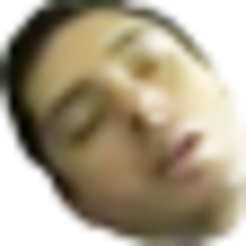 Residentsleeper png. Pepperypoon s profile click