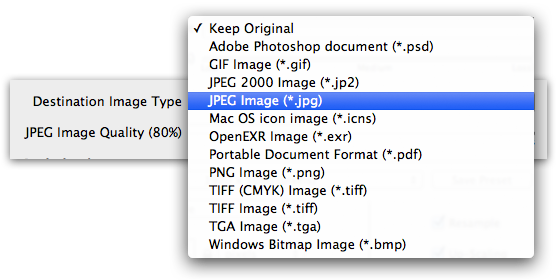 Resize a png without losing quality. Photoresize pro batch convert