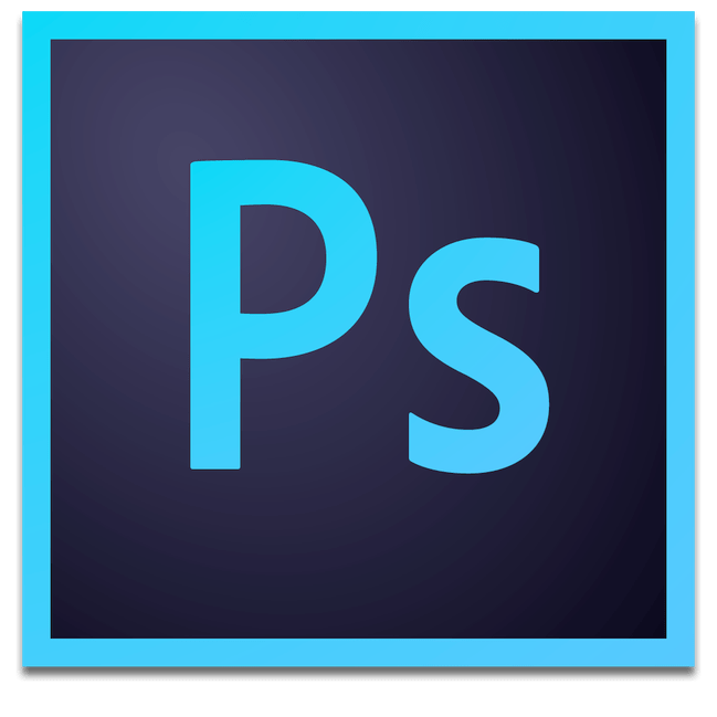Resize png photoshop. How to a layer