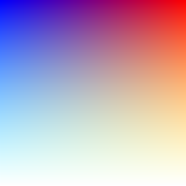Resize transparent png. Problem with resizing rgb