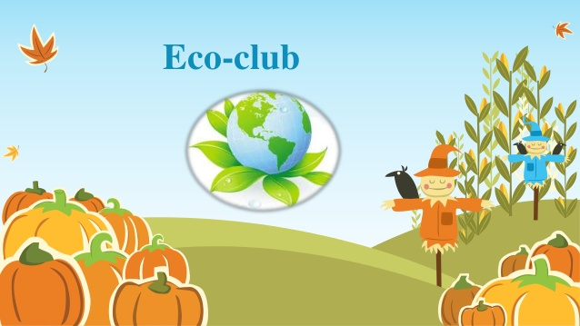 Resources clipart community participation. And public awarness for