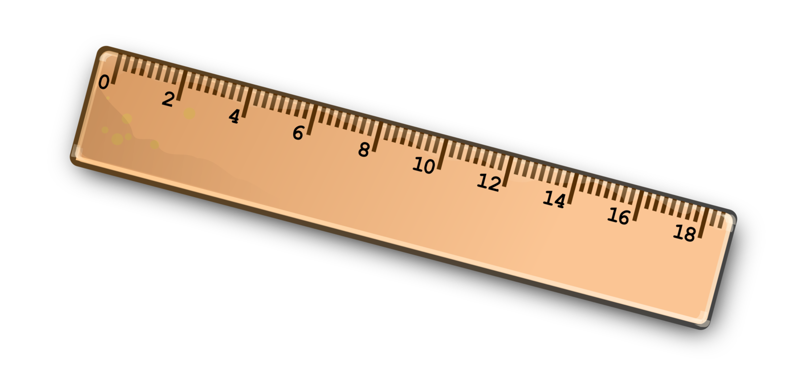 Ruler document download free. Drawing rulers art svg transparent stock