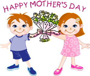 Respect clipart respect mother. Short christian mothers day