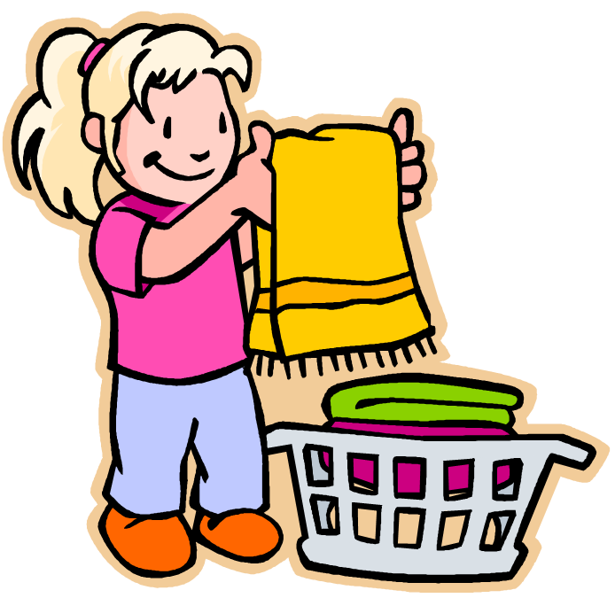 Responsibility clipart responsible. Free student cliparts download