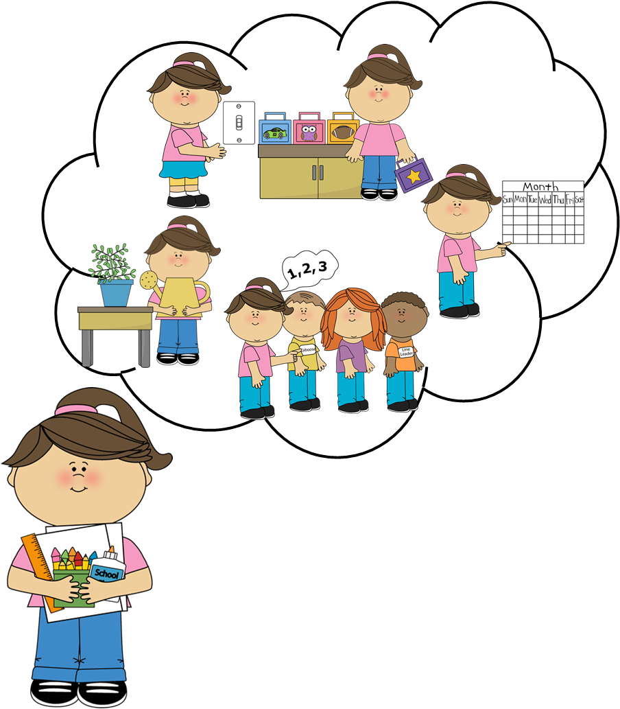 Responsibility clipart responsible. Free cliparts download clip