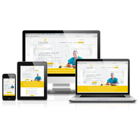 Responsive web design png. Download free photo images