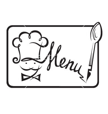Restaurant clipart restaurant menu. Gratuit vector and clip