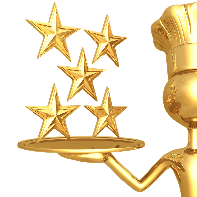 Restaurant clipart restaurant review. Reviews your english lessons