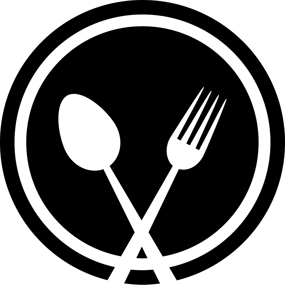 Restaurant icon png. Svg free download onlinewebfonts