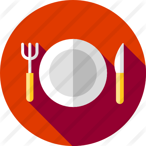 Restaurant logos png. Free tools and utensils