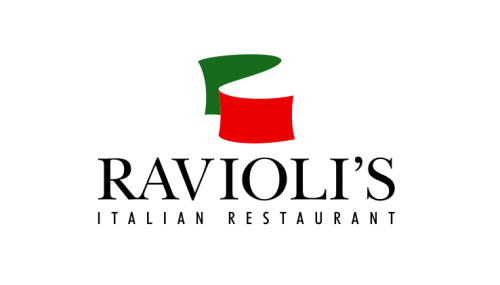 Restaurant logos png. Italian april onthemarch co