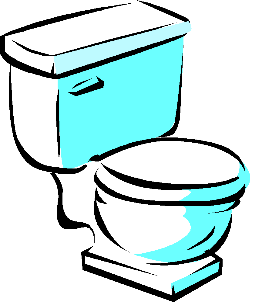 Restroom clipart preschool. Delightful ideas bathroom clip
