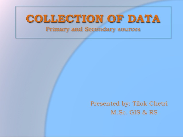 Results clipart secondary data. Collection of presented by