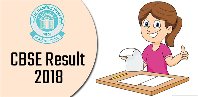 Results clipart secondary data. Check cbse result th