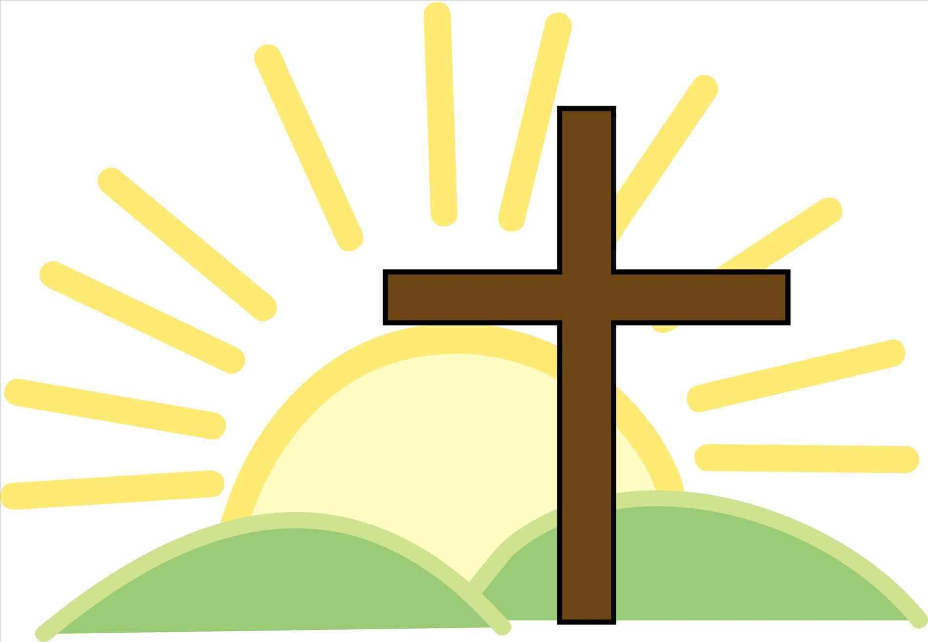 Resurrection clipart. At getdrawings com free