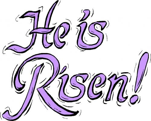 Resurrection clipart tomb sealed jesus. At getdrawings com free