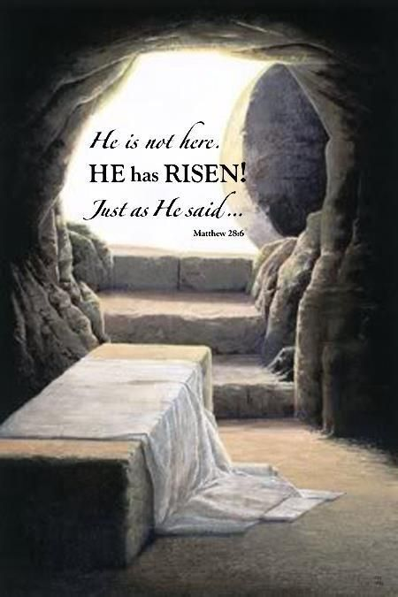 Resurrection clipart tomb sealed jesus. His was and guarded