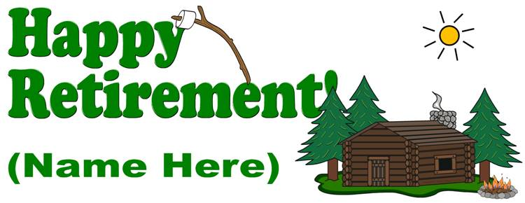 Retirement clipart goodbye. Clip art farewell images