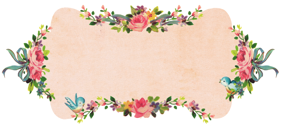 Transparent images pluspng photos. Tag vintage png jpg