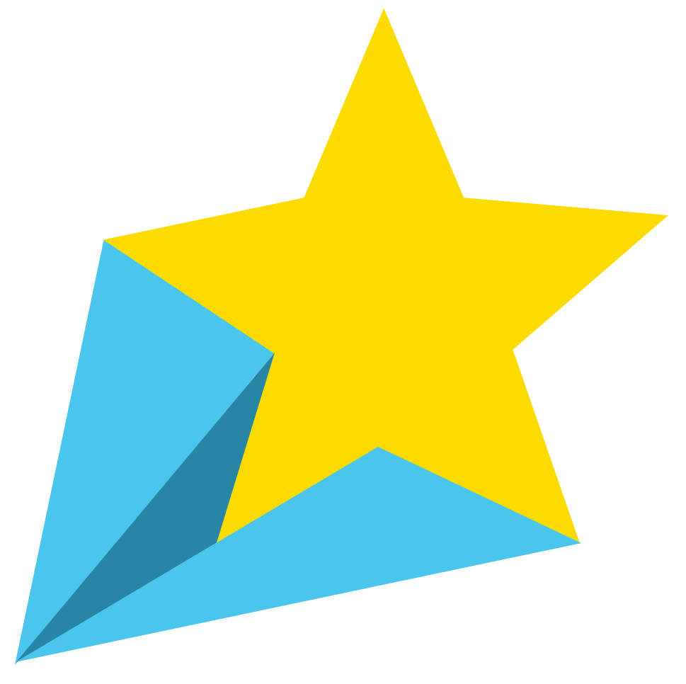 Retro star png. Animated clip art tagged