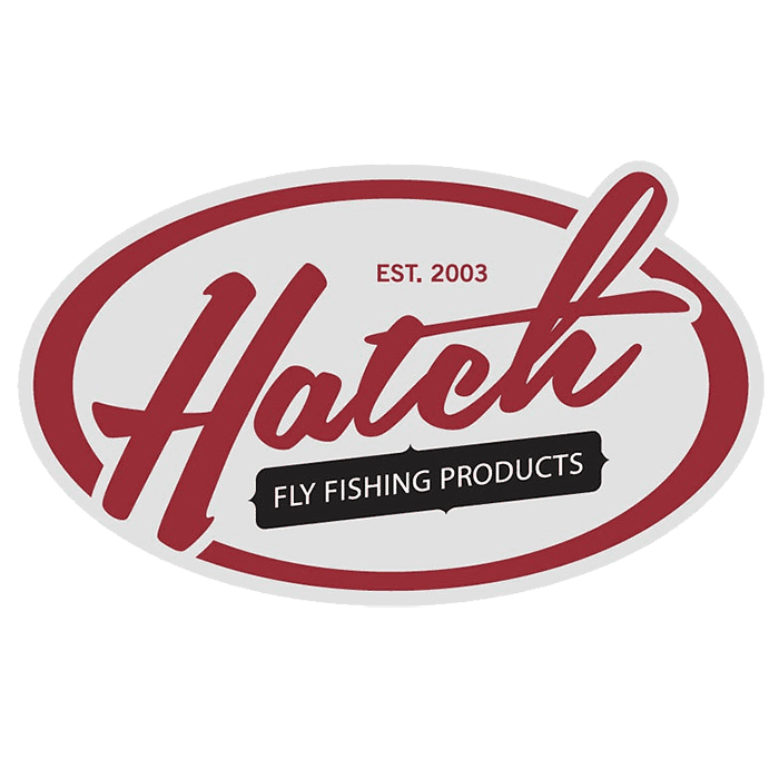 Retro sticker png. Hatch outdoors clear fly