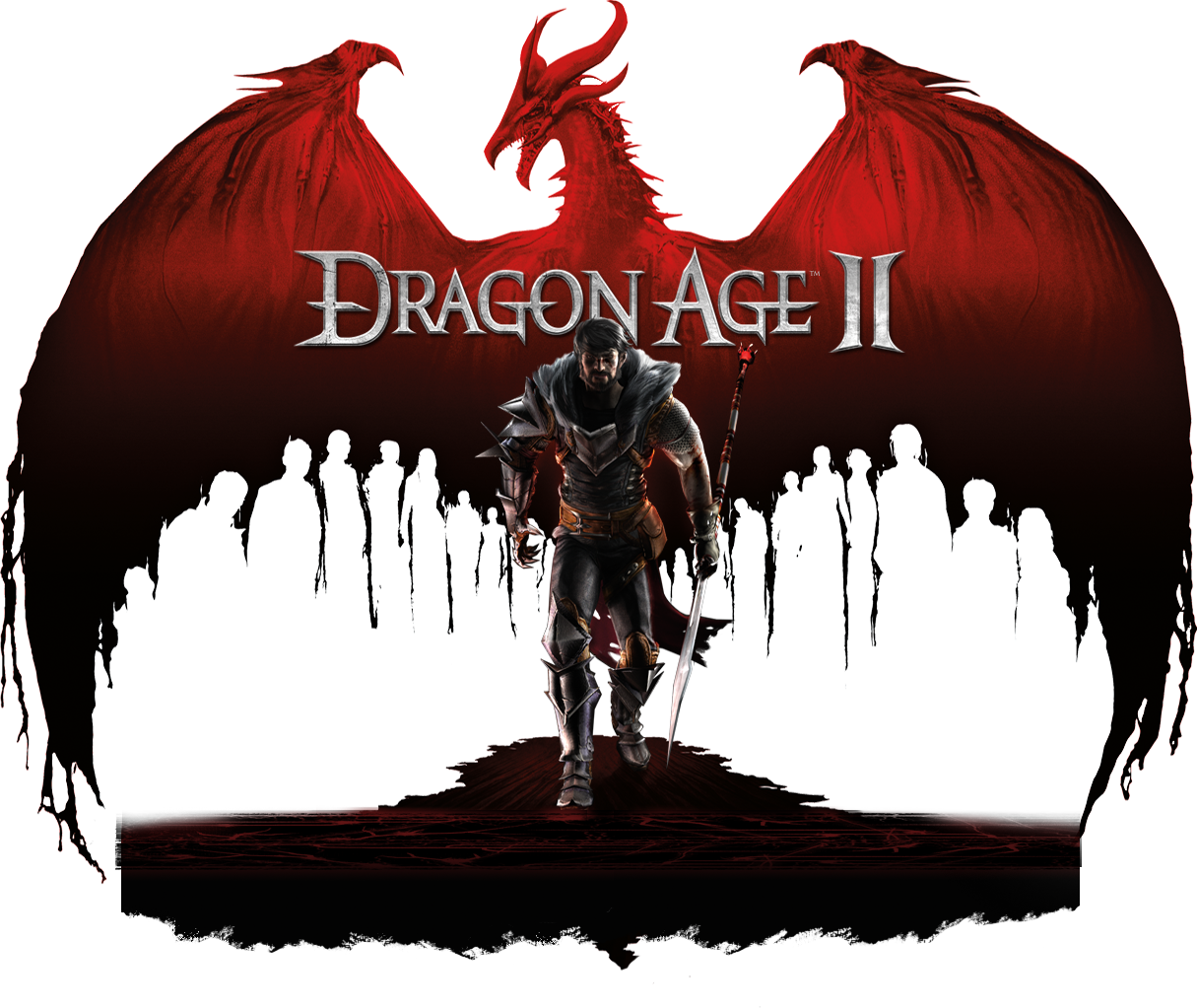 Revenge drawing dragon age. Review a hit or