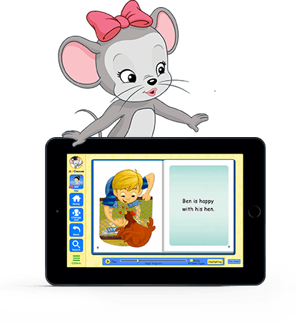 Abcmouse educational games books. 3 clipart 3 year old image royalty free stock