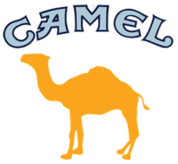 Revolution drawing cigarette. Camel wikivisually cigarettes logopng