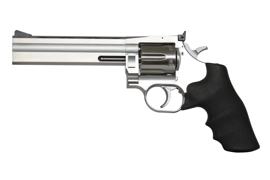 Barrel clipart metal barrel. Dan wesson magnum stainless