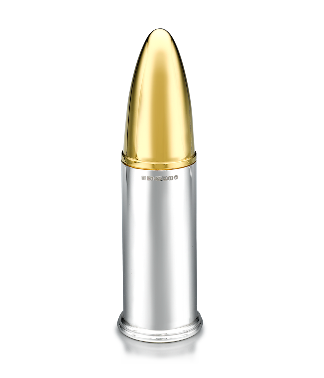M16 bullet png. Weapons images with transparent