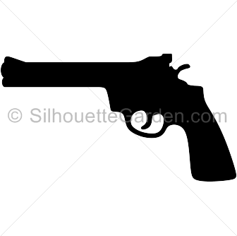 Rifle svg pdf. Pin by muse printables