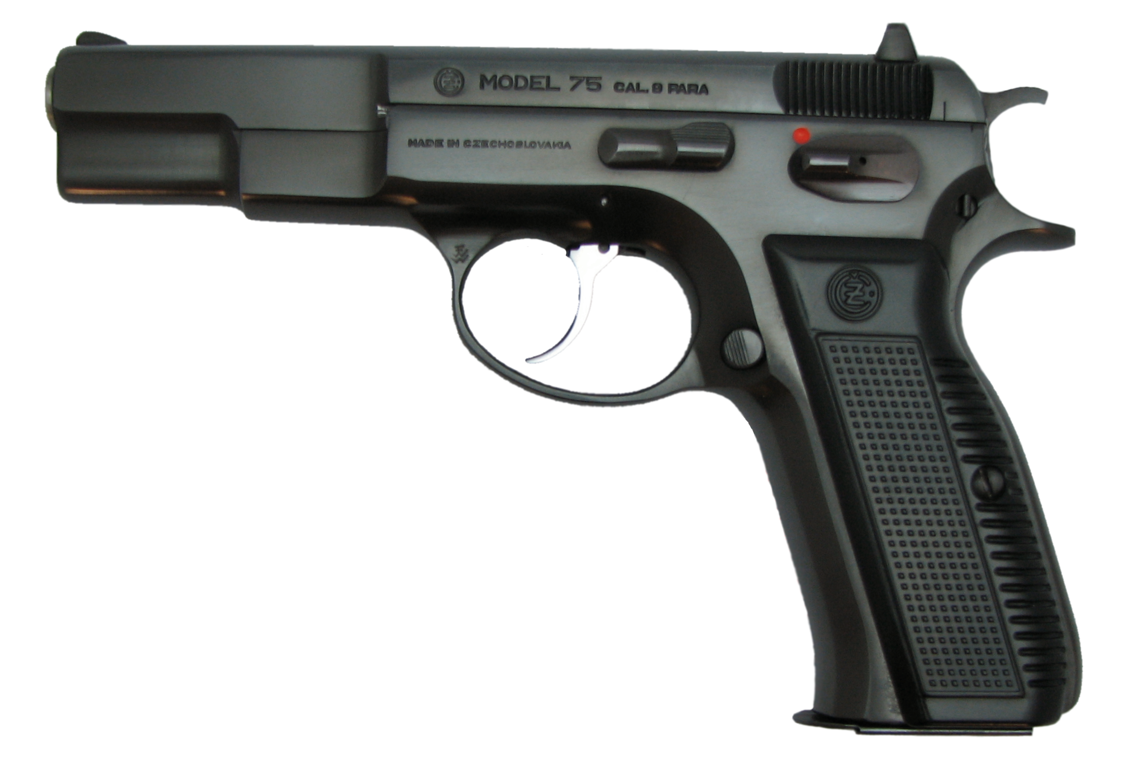 Revolver gun pointing png. Image hand images beretta