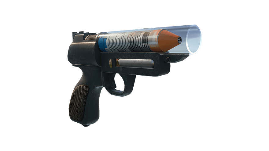 Revolver rainbow six siege png. Steam community guide to